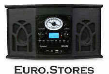 Auna Home Record Players & Turntables