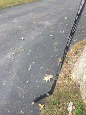 Hockey Stick Franklin 1010-52 Nhl Street Tech 5'
