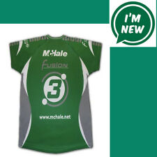 McHale Fusion3 Sports Shirt