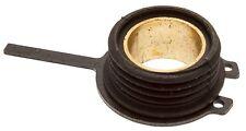 Pompa Dell'olio Vite Senza Fine & Vettore per STIHL 024 026 MS240 MS260 MS261