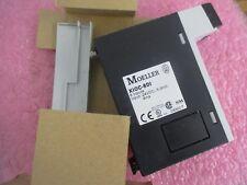 Moeller Model: XIOC-8DI.  Digital Input 8x24VDC.  New Old Stock  <