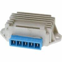 Generatorregler Spannungsregler Regler / Gleichrichter für Piaggio Ape, Vespa Co