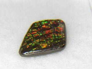 Natural Rainbow Moonstone Gemstone-Best Quality Rainbow Moonstone Cushion Cabochon 42.30Cts,Loose Gemstone,Moonstone Gemstone,Jewelry Making