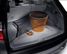 Genuine OEM Acura 2013 - 2018 RDX Cargo Storage Net 08L96-TX4-200