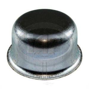 Wheel Bearing Dust Cap Front Right IAP/Kuhltek Motorwerks 111405692B