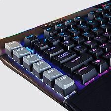 pc gaming products for sale ebay rh ebay com au