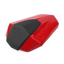 Capot selle HONDA CBR1000RR / SP 2017 2018 rouge