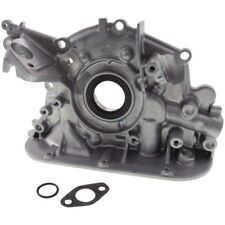 Engine Oil Pump-Stock MELLING M242 fits 95-04 Toyota Tacoma 3.4L-V6
