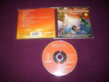 CD ED STARINK / SYNTHETISEUR 10 / ARCADE 302 096 FRENCH PRESS