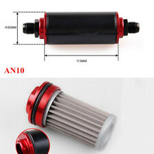 fuel filters for kia sedona | ebay 2007 sedona fuel filter 2007 durango fuel filter #13