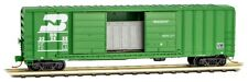 MTLN#03000202  BURLINGTON NORTHERN