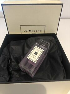 Jo Malone Red Roses Bath Oil 1 Oz 30 mL SEALED. new in box. Last One
