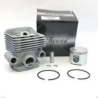 Cylinder Kit for STIHL TS700, TS 700-Z, TS800, TS 800-Z (56mm) [#42240201205]