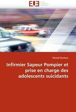Medizin Bücher auf Französisch