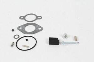 Genuine Kohler 12-521-03-S Inlet Seat Kit Gravity OEM