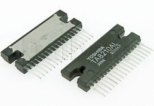 TA8210AL Original New Toshiba Integrated Circuit