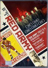 Widescreen DVD: 3 (Southeast Asia, Taiwan, HK...) DVDs & Blu-rays