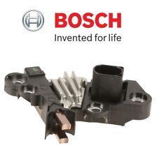 For Volvo S60 S80 V60 V70 XC60 XC70 Voltage Regulator Bosch F-00M-346-098