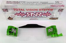 Lunettes verts, de la marque Rip'n' Roll pour véhicule