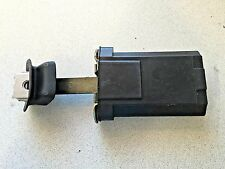 1998-2000 MERCEDES-BENZ C230 C280 W202 SPORT ~ DOOR STOP SAFETY CHECK ~ OEM PART
