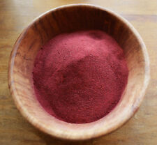 100g Organic Beetroot Powder (Natural Food Colour) - Top Quality! & Gluten Free