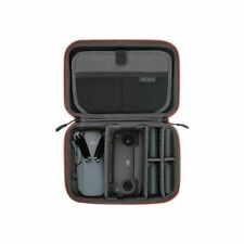 PGYTECH DJI Mavic Mini Tasche Transportetui / Carrying Case