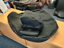 More details for original gig bag for yamaha ysh-301 eb sousaphone (brand-new)