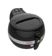 Tefal ActiFry Original Low Fat Healthy Family Fryer FZ710840 - 1kg - Black - NEW