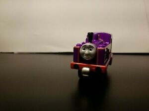 Thomas and Friends Culdee C3