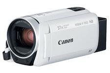 Canon Vixia HF R800 1080p HD Video Camera Camcorder -  Black