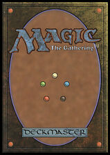 265x MTG Eternal Masters Bulk Commons with Tokens Pack Fresh individually listed