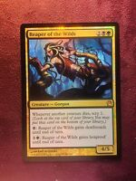 FOIL - Reaper of the Wilds  VO  -  MTG Magic (Mint/NM)