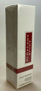 Burberry Sport for Women 150 ml Perfumed Shower Gel