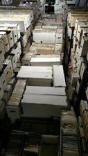Random Long Box Lot of 300 Comic Books Vertigo Max Image Dark Horse IDW More