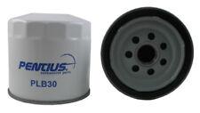 Engine Oil Filter Pentius PLB30