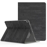 Case for Apple iPad 9.7 inch 2018/2017 6th/5th Gen Cover Stand Auto Wake/Sleep