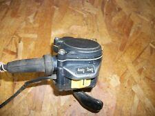 Honda 2006 TRX 500 FM Throttle Housing Cable