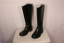 Ugg Australia Seldon Black Boots