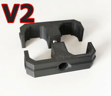Tiberius / First Strike T15 V2 Dual Magazine Coupler