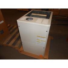 gas nordyne home furnaces heating systems for sale ebay rh ebay com