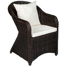 Korbmöbel In Stühle Günstig Kaufen Ebay