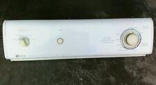 Maytag Dryer Timer 33001632 WP33001632 Console 33001588 knob 33001621