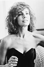 Anne Archer As Beth Gallagher In Fatal Attraction 11x17 Mini Poster