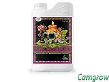 Advanced Nutrients Voodoo Juice 1L - Root Enhancer Beneficial Bacteria Liquid