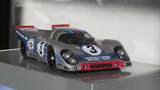 AUTOArt 1:18 Porsche 917K #3 1971 Sebring 12h winner car OVP