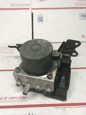 07 08 09 TOYOTA CAMRY ABS ANTI LOCK BRAKE PUMP MODULE 44510-06060-B 33130 X8 X9
