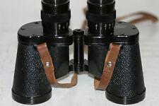 NIKON  TROPICAL   6 x 30  wide angle    HIGH GRADE  binoculars...world class...