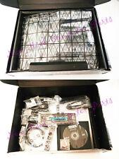 """➨➨➨ """"New"""" Z170A MPOWER GAMING TITANIUM LGA 1151 ATX Motherboard Kit ➨➨➨"""
