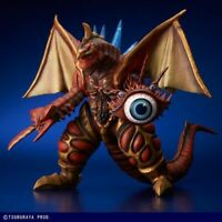 X-PLUS Large Monster Series ULTRA NEW GENERATION Five King Lightning Ver Japan