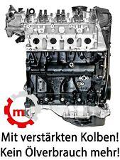 Audi A4 8K2 8K5 8KH B8 2,0 TFSI CDN Motor Generalüberholt CDNB CDNC CAEA CFKA